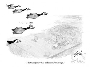 tom-toro-that-was-funny-like-a-thousand-miles-ago-new-yorker-cartoon